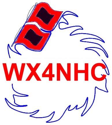 WX4NHC