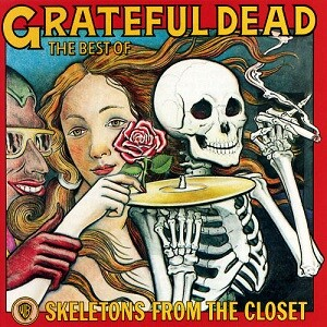 Grateful_Dead_-_Skeletons_from_the_Closet_-_The_Best_of_Grateful_Dead.jpg