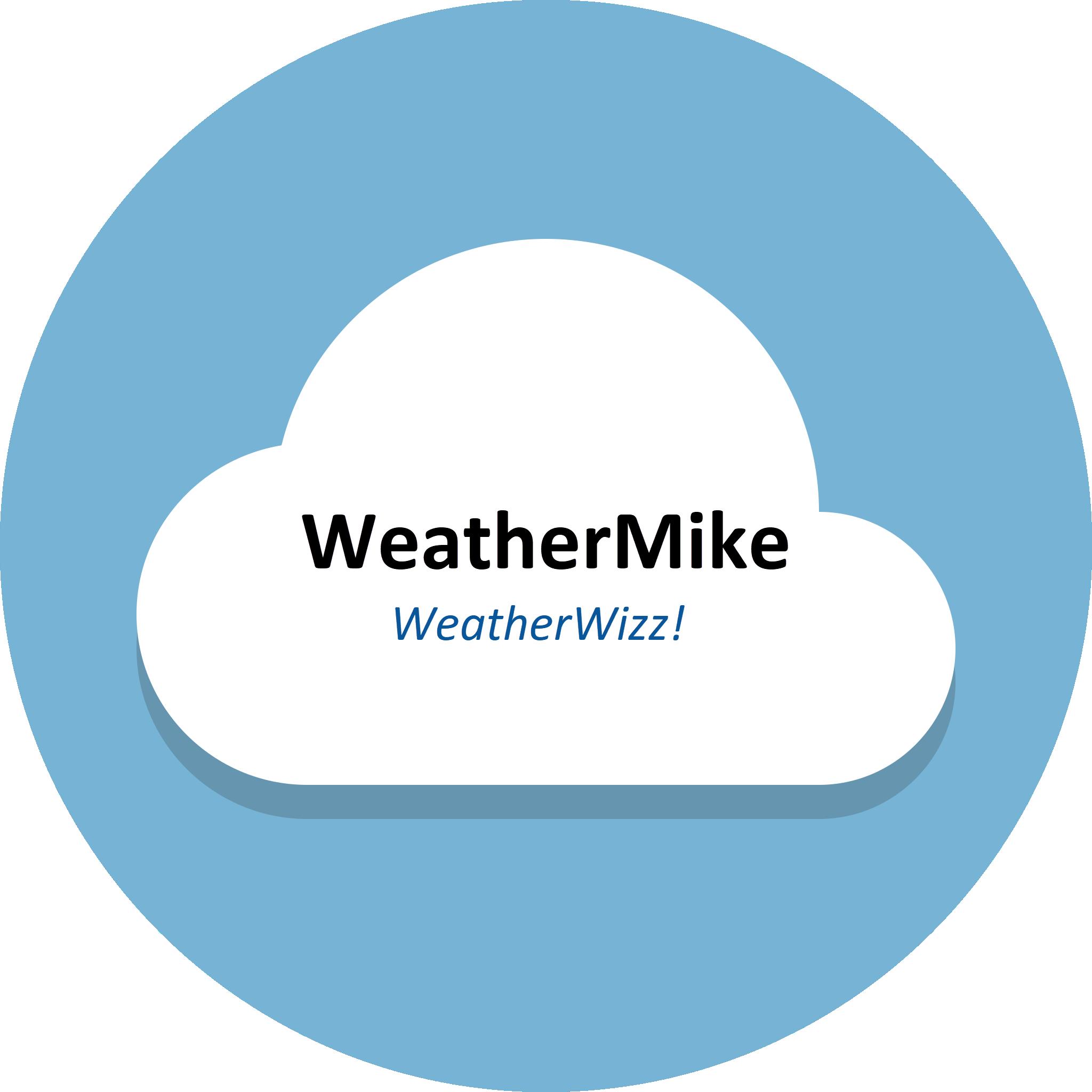 WeatherWizz!