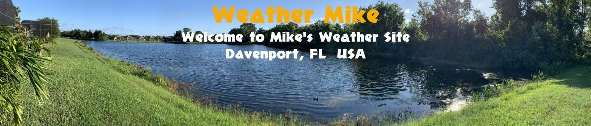 cropped-WeatherMike-Banner-14-scaled-1