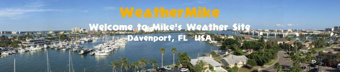 cropped-WeatherMike-Banner-15-1