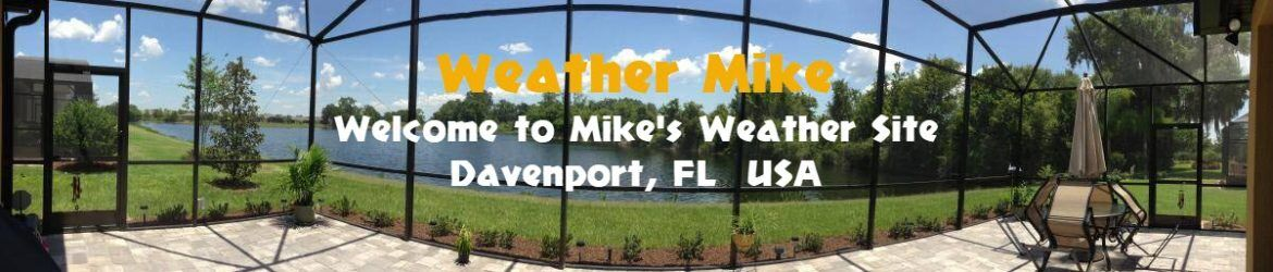 cropped-WeatherMike-Banner-16