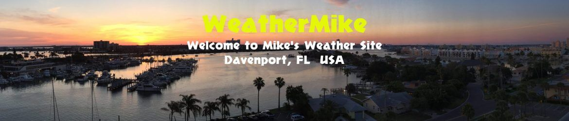 cropped-WeatherMike-Banner-19-scaled-1