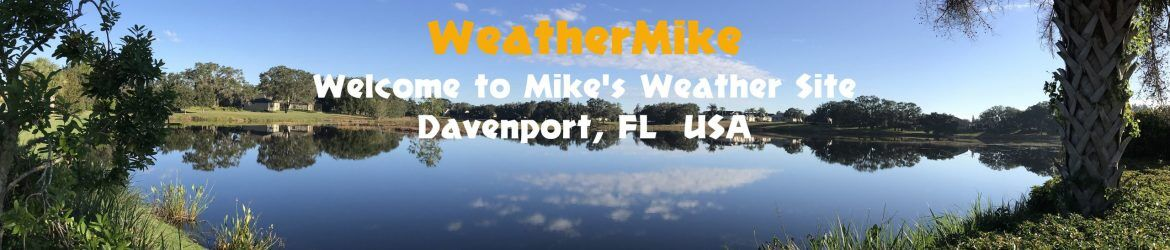 cropped-WeatherMike-Banner-22-scaled-1